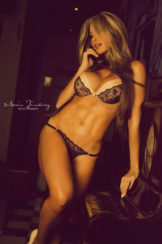 Colombian Model Maria De Jesus O 241 Ate Sexy Latina Girls