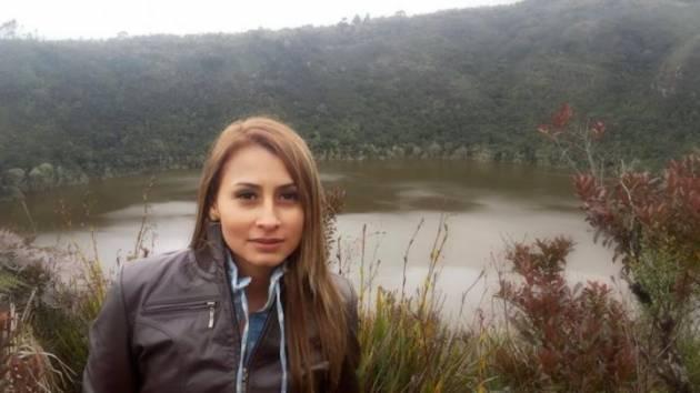 monik-alejandra-ocampo-zapata-2