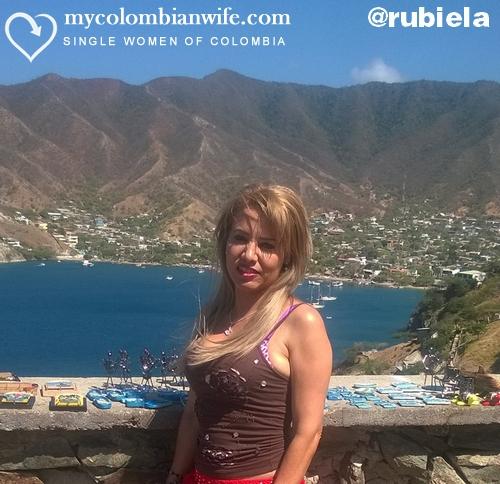 rubiela-2