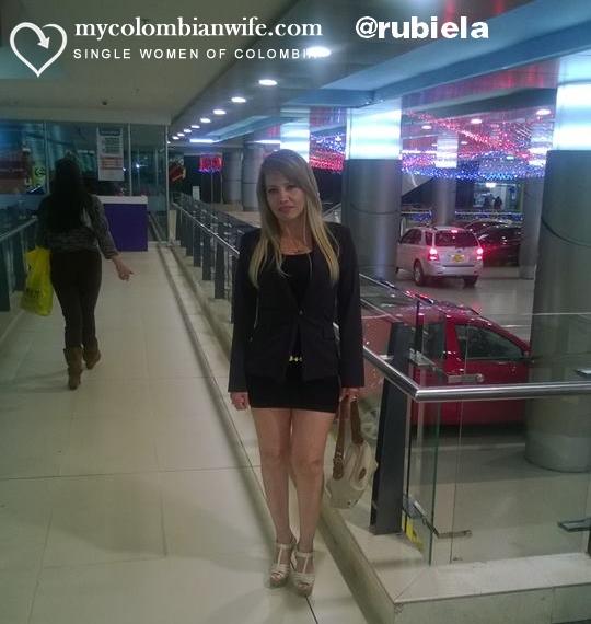 rubiela-6