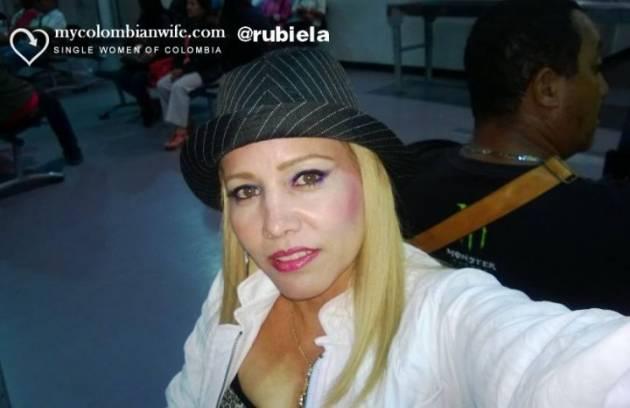 rubiela-9
