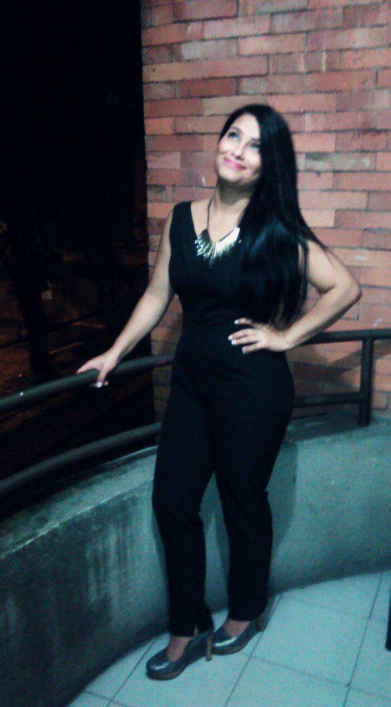 hadasa3-colombian-women-colombia