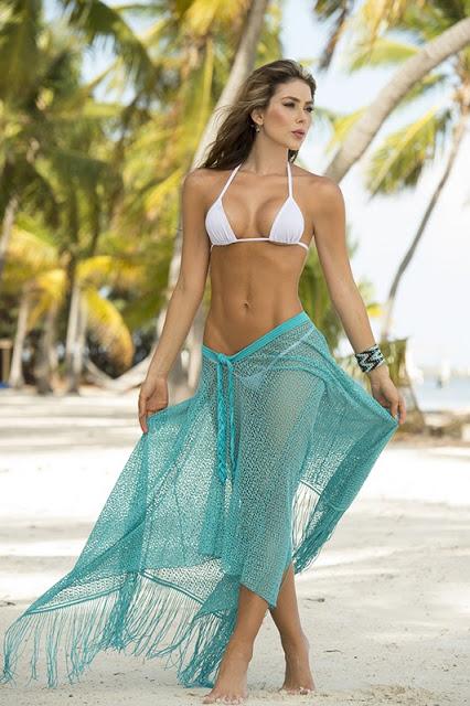 Paola-canas-15