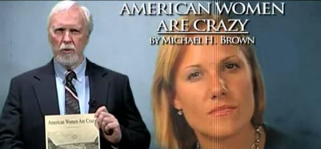americanwomencrazy