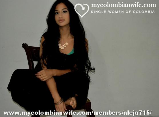 aleja2-latin-women-latinas-dating-matchmaking-colombian-women