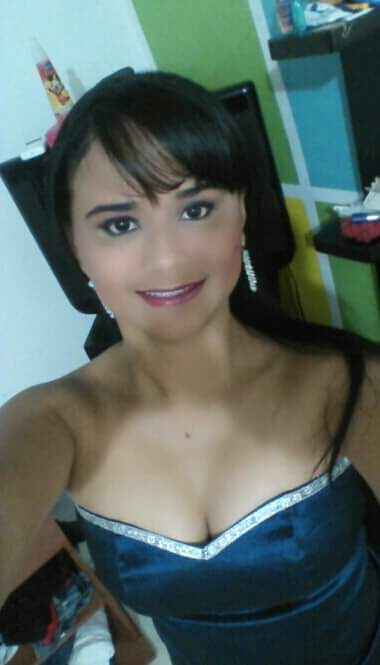 meivis2-colombian-women-latinas-latin-women-matchmaking-dating-marriag-agency-latin-single