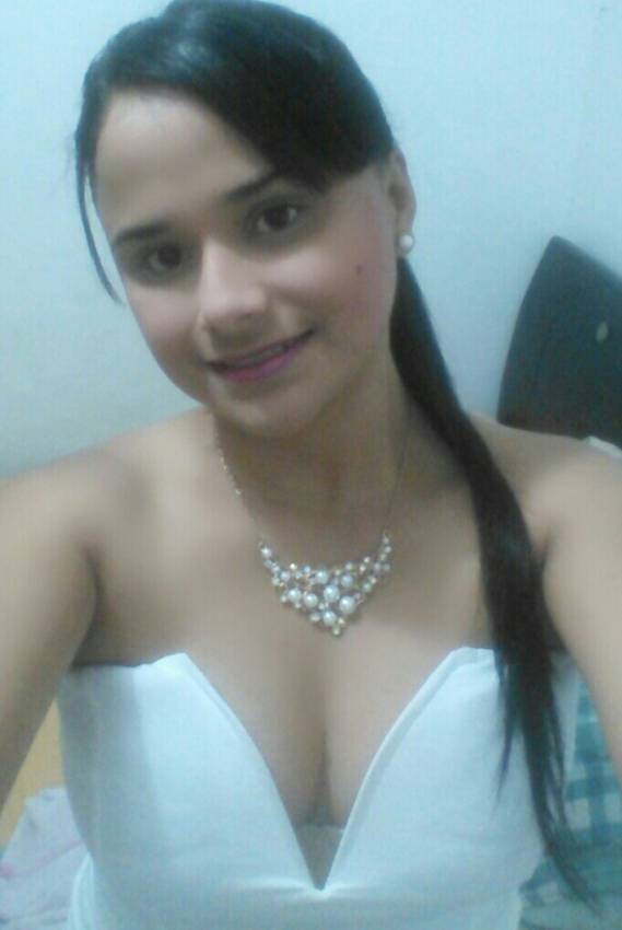 meivis5-colombian-women-latinas-latin-women-matchmaking-dating-marriag-agency-latin-single