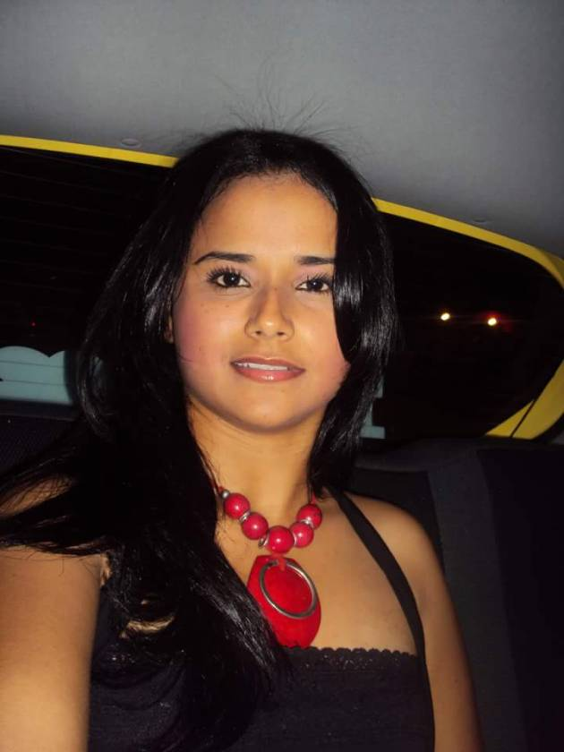 meivis6-colombian-women-latinas-latin-women-matchmaking-dating-marriag-agency-latin-single
