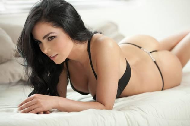 Elenora Mendez-9