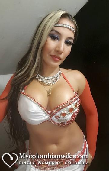 marcelagonzalez23