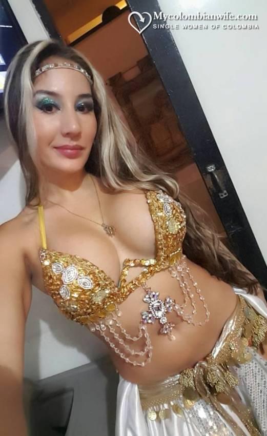 marcelagonzalez24
