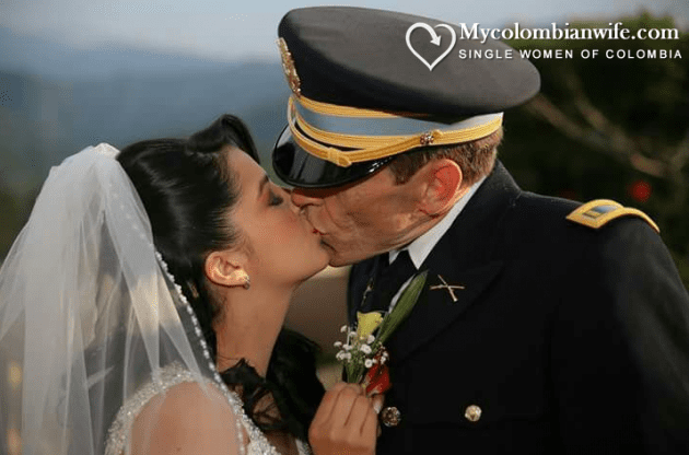latin-bride-colombian-bride-western-man-foreign-women