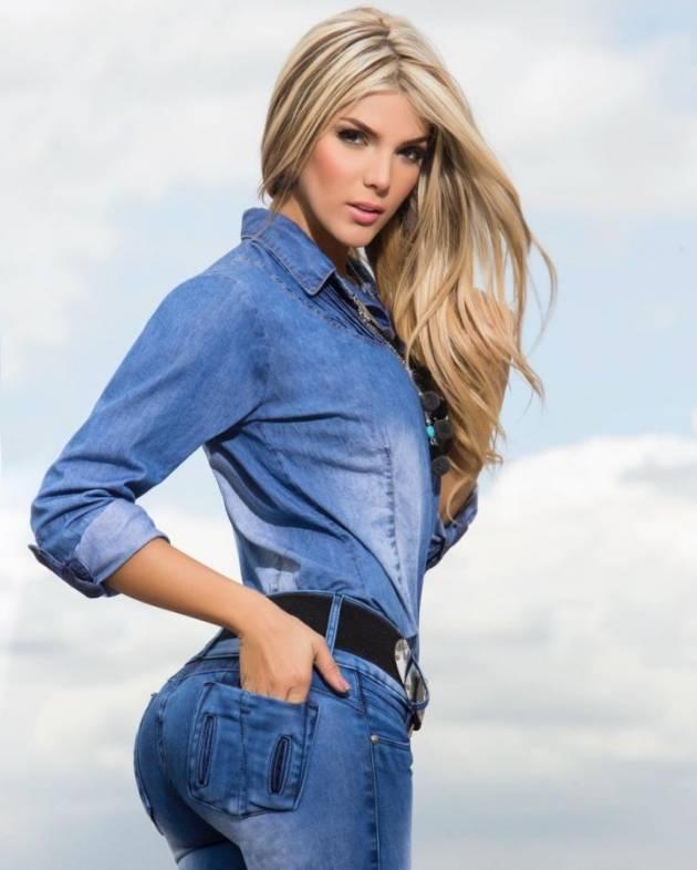 Karla-Garcia