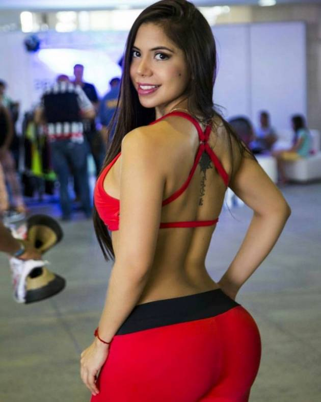 Lorena-Orozco
