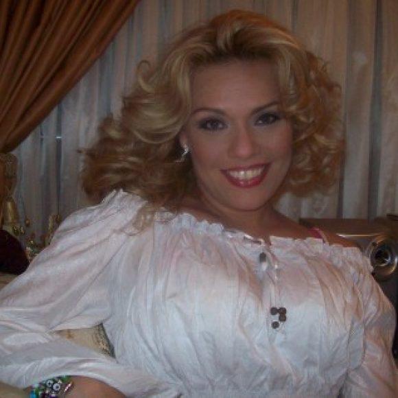 mature-latina-mkpatricia