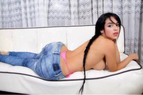 sexy-hot-latina