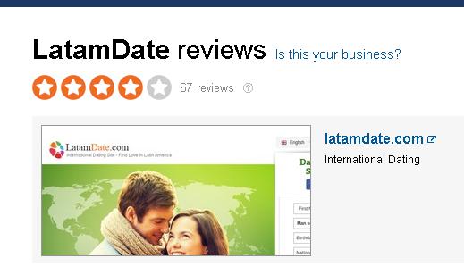 www.sitejabber.com_reviews_www.latamdate.com