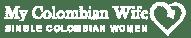 www.mycolombianwife.com