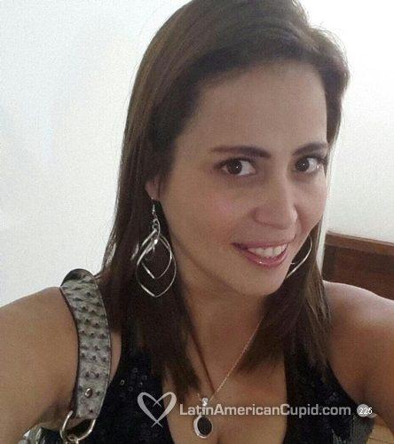dating och äktenskap traditioner i Costa Rica