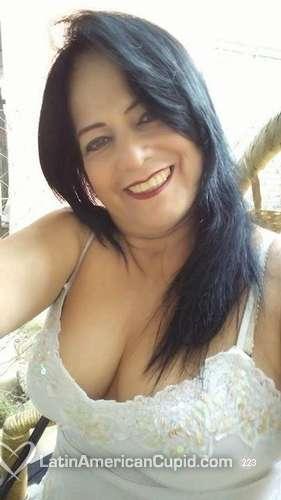 Latin American Cupid